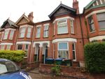 Thumbnail to rent in Clara Street, Coventry
