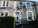 Thumbnail for sale in Cowbridge Road, Bridgend, Mid Glamorgan