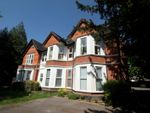 Thumbnail to rent in Wellington House, Wellington Road, Bournemouth