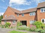 Thumbnail to rent in Chandlers Close, Wantage