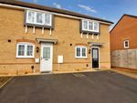 Thumbnail to rent in Moorhouse Drive, Thurcroft, Rotherham