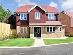 Thumbnail for sale in Valdene Close, Sutton Valence, Maidstone, Kent