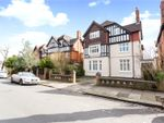 Thumbnail for sale in Charlbury Grove, Ealing