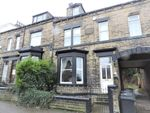Thumbnail for sale in Guest Road, Barnsley, South Yorkshire