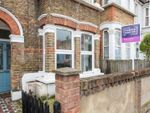 Thumbnail to rent in Francis Road, London