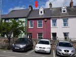 Thumbnail for sale in Merlins Hill, Haverfordwest