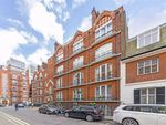 Thumbnail to rent in Porter Street, London