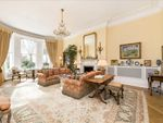 Thumbnail to rent in Bolton Gardens, South Kensington, London