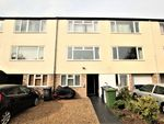 Thumbnail to rent in Mulberry Close, Cambridge