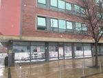 Thumbnail for sale in Corporation Road, Middlesbrough