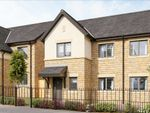 Thumbnail for sale in Pennine Mews, Chorley Road, Westhoughton