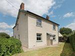 Thumbnail to rent in Davids Lane, Seavington, Ilminster
