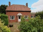 Thumbnail for sale in Lion Road, Palgrave, Diss