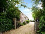 Thumbnail to rent in Woolverton, Bath