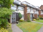 Thumbnail to rent in Westfield Park, Hatch End, Pinner