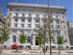 Thumbnail to rent in Cunard Building, Liverpool