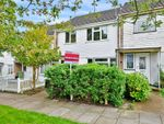 Thumbnail for sale in Tilbury Close, St. Pauls Cray, Orpington