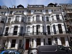 Thumbnail for sale in St Michael's Place, Clifton Hill, Brighton