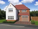 Thumbnail for sale in Hill Top, Redditch