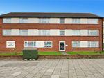 Thumbnail to rent in Preston Road, Harrow