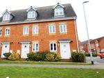 Thumbnail for sale in Robin Road, Oakley Vale, Corby