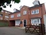 Thumbnail to rent in Dale Street, Bearwood, Smethwick
