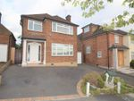 Thumbnail to rent in The Reddings, Mill Hill