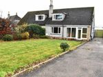Thumbnail to rent in 63, Friarsfield Road, Cults, Aberdeen