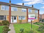 Thumbnail for sale in Campbell Drive, Rustington, West Sussex