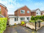Thumbnail for sale in Cotehill Road, Werrington, Stoke-On-Trent
