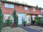 Thumbnail for sale in Almond Road, Cantley, Doncaster