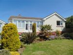 Thumbnail for sale in Church Road, Roch, Haverfordwest, Pembrokeshire