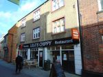 Thumbnail for sale in Tower Street, Kings Lynn, Norfolk