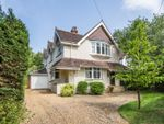 Thumbnail for sale in Chetwynd Road, Southampton