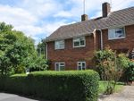 Thumbnail for sale in Fairfield Road, Evesham