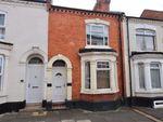 Thumbnail to rent in Perry Street, Abington, Northampton