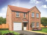 "Thumbnail to rent in ""The Kendal"" at Bell Avenue, Bowburn, Durham"