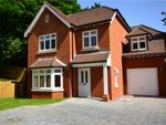 Thumbnail for sale in Windrush Heights, Little Sandhurst, Berkshire