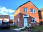 Thumbnail to rent in Foxton Close, Highfield Park, Sunderland