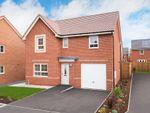 "Thumbnail to rent in ""Ripon"" at Bruntcliffe Road, Morley, Leeds"