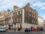 Thumbnail to rent in 53 Davies Street, Mayfair, London