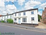 Thumbnail for sale in High Road, Broxbourne