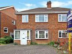 Thumbnail for sale in Ridgeway Crescent, South Orpington, Kent