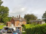 Thumbnail to rent in Higher Melcombe Cottage, Melcombe Bingham, Dorchester