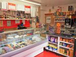 Thumbnail for sale in Post Offices S35, Worrall, South Yorkshire