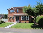Thumbnail to rent in Guinevere Avenue, Stretton, Burton-On-Trent