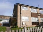 Thumbnail to rent in Greenside Road, Wortley