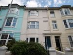 Thumbnail for sale in Beaconsfield Road, Brighton, East Sussex