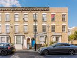 Thumbnail to rent in Lennox Road, London