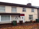 Thumbnail to rent in Park Street, Aylesbury